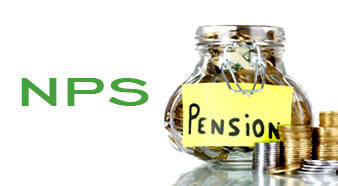 NATIONAL PENSION SERVICES
